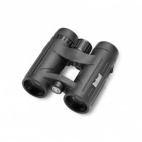 Binocolo Excursion-EX 10x36 Standard Tetto - BUSHNELL