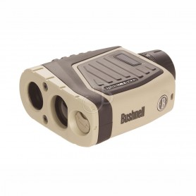 Telemetro Laser Elite 1-mile 1600yd - BUSHNELL