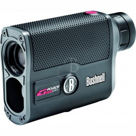Telemetro Laser G-force Dx 1300 Arc - BUSHNELL