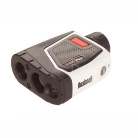 Telemetro Laser Pro 1M  W/pinseeker - BUSHNELL