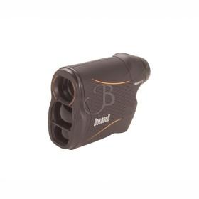 Telemetro Laser Trophy 4x-850yd - BUSHNELL