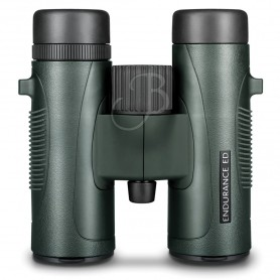 Binocolo Endurance Ed 10x42-verde - HAWKE