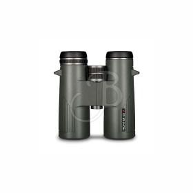 Binocolo Frontier Ed X 10x32-verde - HAWKE