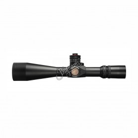 Cannocchiale Beast-F1 5-25x56 Mil-r Z.s.  Mr-34 - NIGHTFORCE