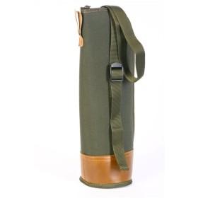 Porta Cannocchiale Diametro 10,5/Altezza cm43 - SPADONI