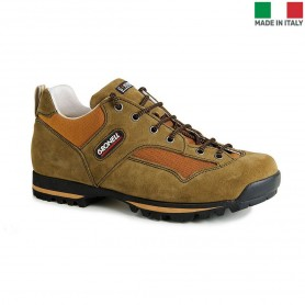 Scarpa YANKEE - GRONELL