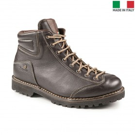 Scarpa FANTASY - GRONELL