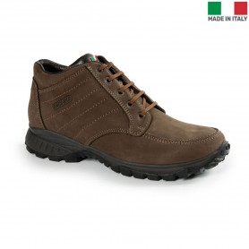 Scarpa ROMA - GRONELL