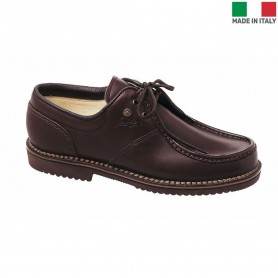 Scarpa EUROPA - GRONELL