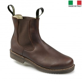 Scarpa HORSE - GRONELL