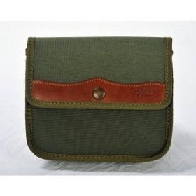 Tasca da Cintura in Cordura 17x14x5 - SPADONI