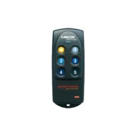 Telecomando Canicom 200 First - CANICOM