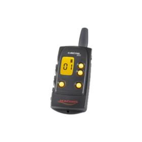 Telecomando Canicom 300 - CANICOM