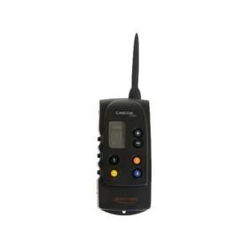 Telecomando Canicom 1500 - CANICOM