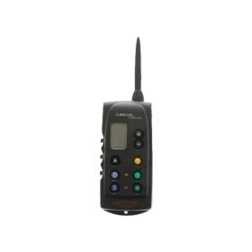 Telecomando Canicom 1500 Pro - CANICOM