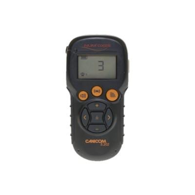 Telecomando Canicom 5-200 - CANICOM