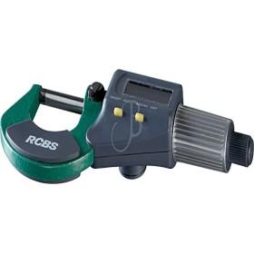 Micrometro Digitale 0-1' - RCBS