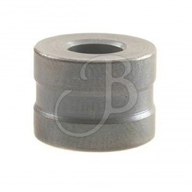 Competition Neck Bushing .263 - RCBS