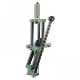 Ammomaster II Single - Stage Press - RCBS