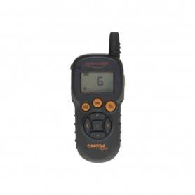 Telecomando Canicom 5-500 - CANICOM