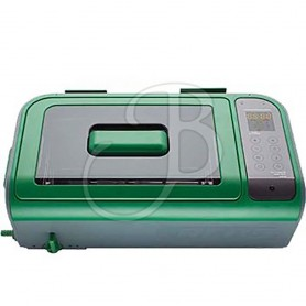 Ultrasonic Case Cleaner-2 220V - RCBS