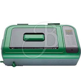 Ultrasonic Case Cleaner-2 220V - RCBS