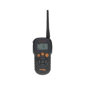 Telecomando Canicom 5-1500 - CANICOM