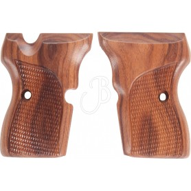Guance G32 Pau Ferro Zigrinate - NORTH AMERICAN ARMS