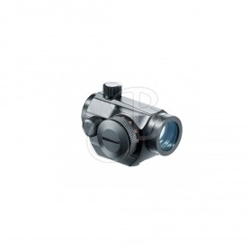 Top Point VI Airgun Dot - UMAREX WALTHER