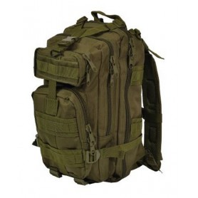 Hunting backpack - RA SPORT