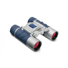 Binocolo Modello EXPLO - KONUS