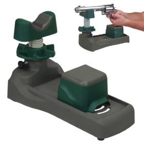 Pistolero rest universale per pistola - CALDWELL