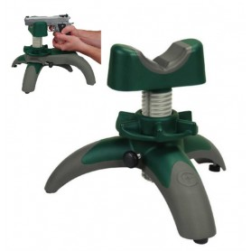 Handy Rest regolabile per pistola - CALDWELL