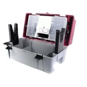 Range Box cassetta pulizia  armi- TIPTON