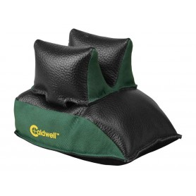 The Rock Deluxe rest per carabina - CALDWEEL