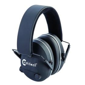 Platinum Serie G3 Elet, cuffia elettronica - CALDWELL