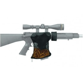 AR-15 Mag Charger Carichino rapido per tutti i modelli di caricatore AR15 - CALDWELL