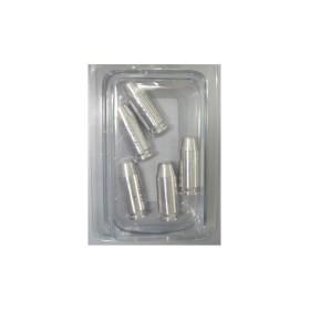 Salvapercussori Cal. 45 ACP- EXTREME CLEANER