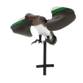 Alzavola maschio con ali girevoli - LUCKY DUCK