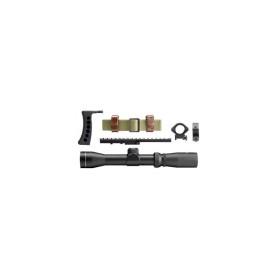 Kit Mosin Nagant 91/30 - AIM SPORTS