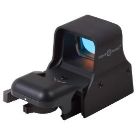 Ultra Shot Pro Spec Sight NV QD Red-Dot - SIGHT MARK