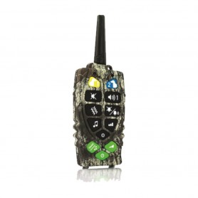 Telecomando Beeper One Pro - MIDLAND