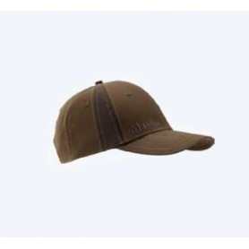 Cappello Extreme Lite Pro - ALASKA