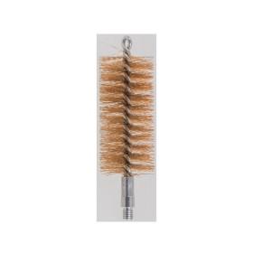 Scovolo bronzo spazzola per fucile - MEGALINE
