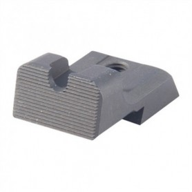 Rear sight for Gun 1911 for Models: Commander,Government,Officers - 10-8 PERFORMANCE LLC