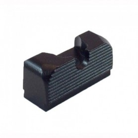 Rear sight for AR-15 e Glock - 10-8 PERFORMANCE LLC