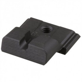 Rear sight for Gun Smith & Wesson for Model M&P - 10-8 PERFORMANCE LLC
