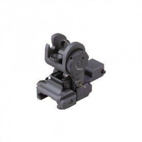 Front sight for AR-15 - A.R.M.S.,INC