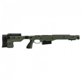 Stock for Remington Modello  M700 - ACCURACY IN