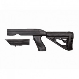 Polymer stock for model   10/22 - ADAPTIVE TACTICAL
